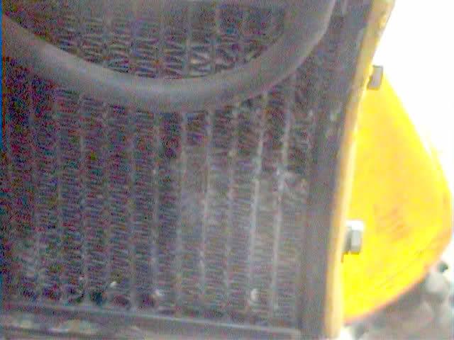 Puch Cobra M-82 TT Agua 1ª serie - La PerezPuch 2ajug6x