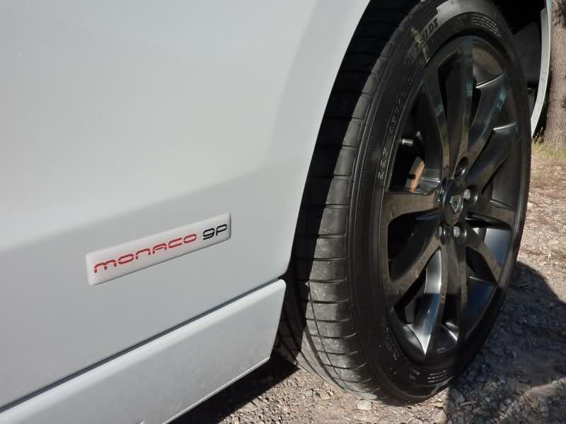 [DOUGDOUGI83] Laguna III Coupé Monaco GP 2.0 dCi 180 2ccqvya
