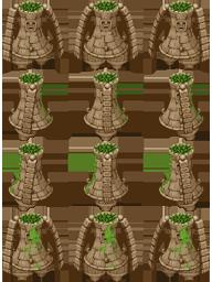 [VX/Ace] Characters de monstruos del XP 2ci9nqt