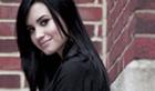 Demi Lovato FC