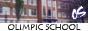 Olimpic School