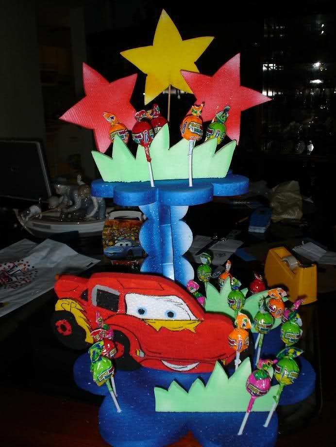 Fiesta Cars Ideas 2e67rb7