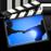 منتدى الأفلام والمسرحيات العربية