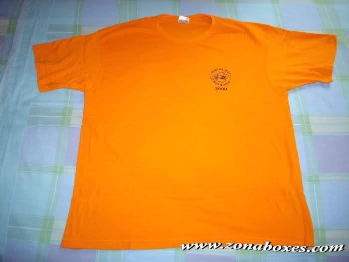 Mi colección de camisetas Moteras. 2gvqwr8