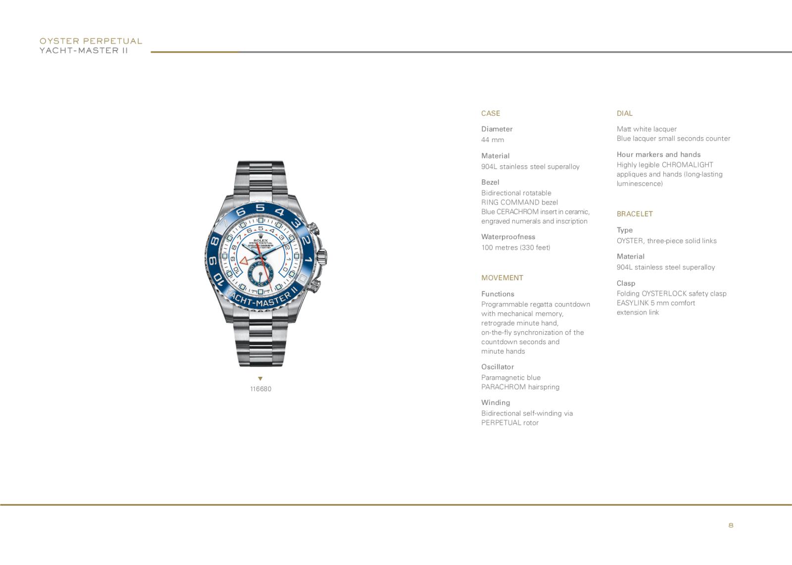 Baselworld 2013: Rolex 2hzohhw