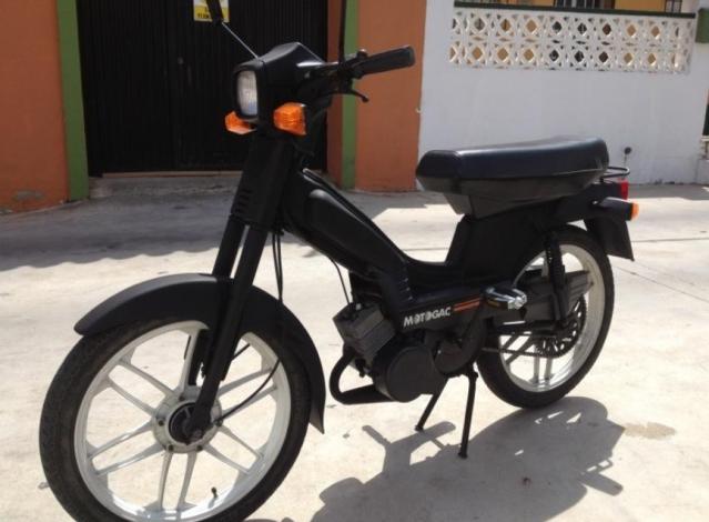 MotoGac Coma Harwar restaurada!!!! 2lbjcpe