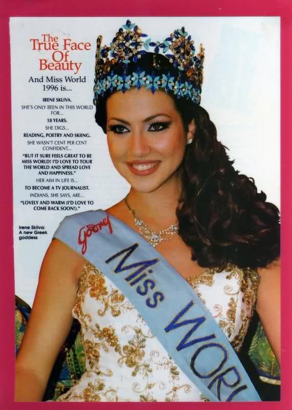 Skliva - Miss World 1996 -  Irene Skliva (Greece) 2pqp4ky