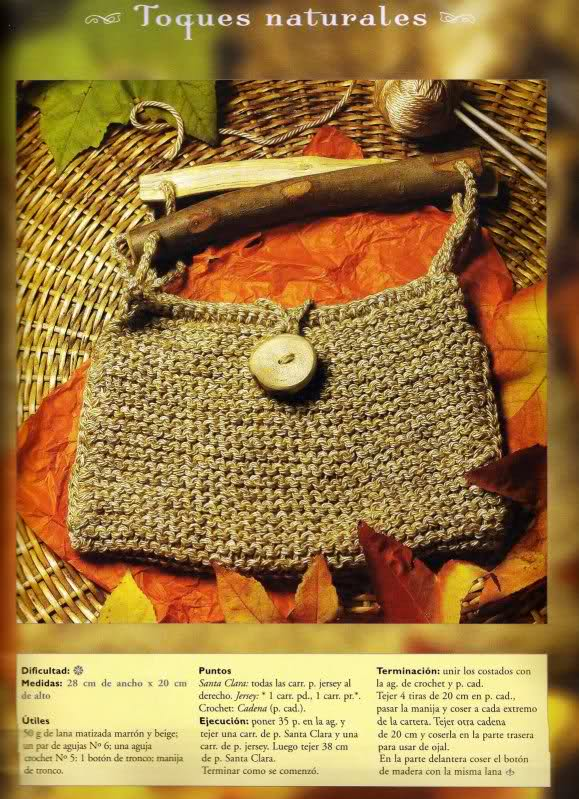 patrones - patrones lana gruesa!! 2q32o04