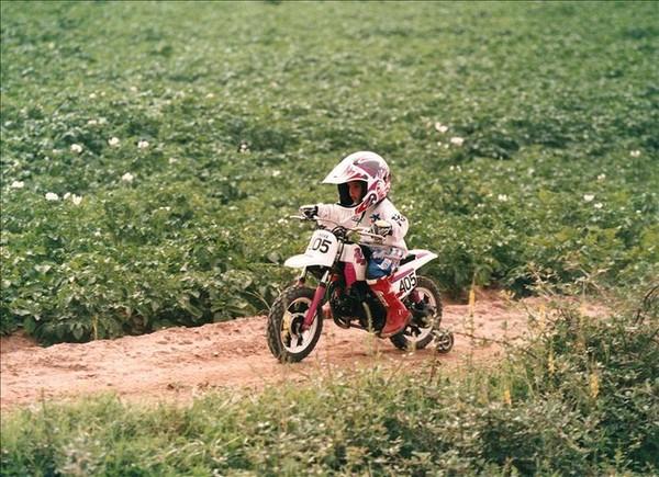 Yamaha PW 50 1993 by Motoret 2qnnnrq