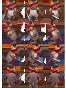 [VX/Ace] Characters de monstruos del XP 2u53qfp