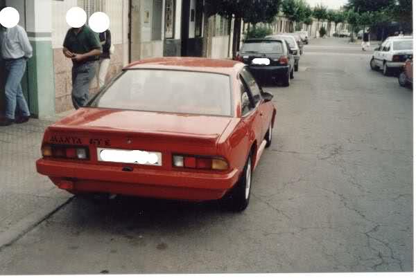 Opel Manta B GT/E 2u7addv