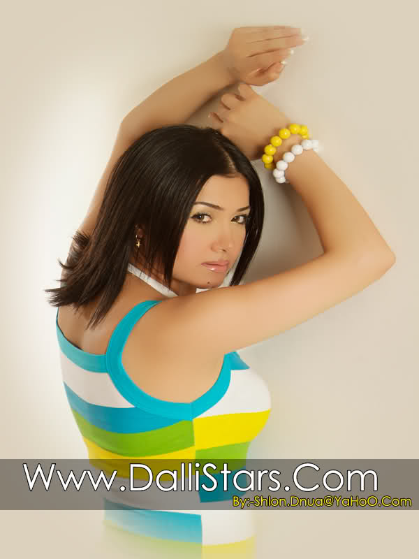 الصور فنانة الجميلة دالي جديدة 2u8ugya