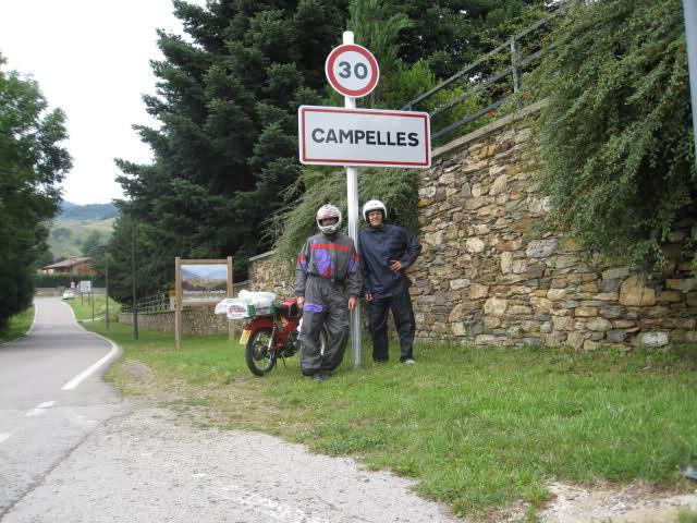 Transpirenaica en Mobylette 2010 total 1123km  - Página 3 2v9vpg5