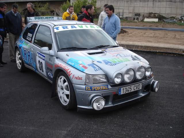Fotos leyenda (Coches de calle, rallye, racing...) 2yjxymt