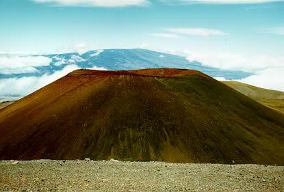 Vulkani 2ytnxxx