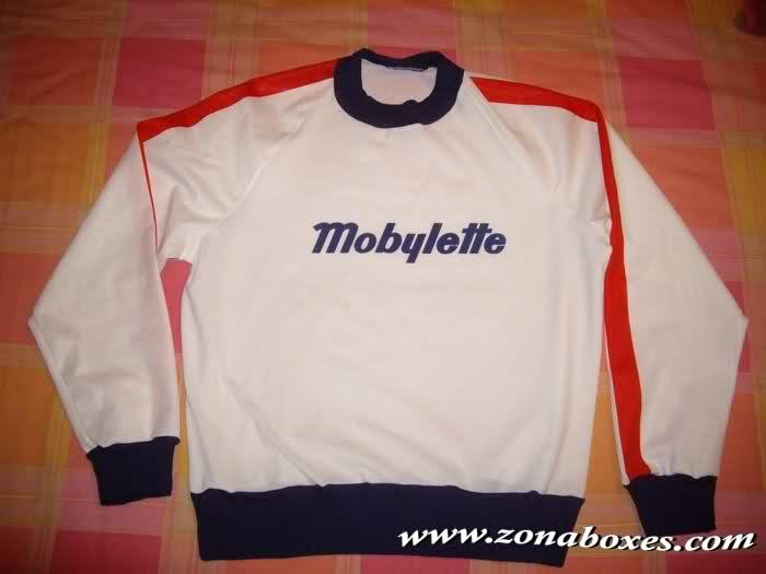 Mi colección de camisetas Moteras. 2yvkpsp