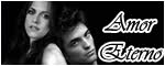Twilight en Español 2zpk0te