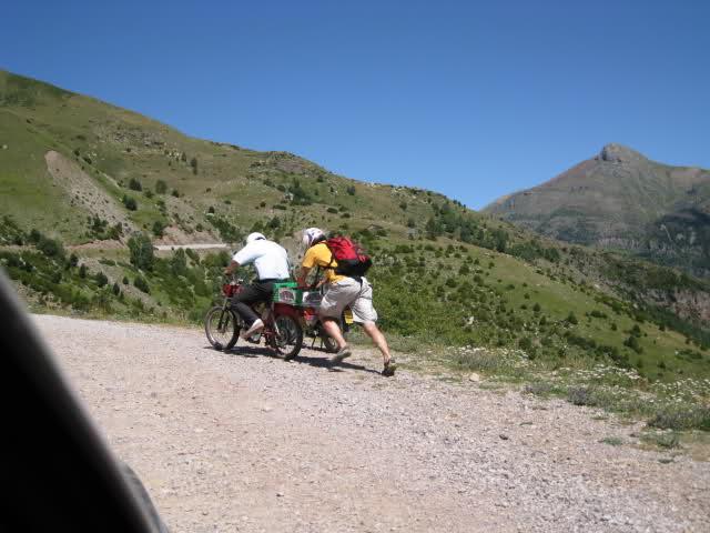 Transpirenaica en Mobylette 2010 total 1123km  - Página 3 2zs04tw