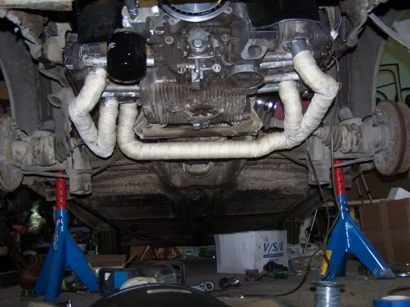 JBlom - VW 1303 Turbo - Sida 2 30c0qwj