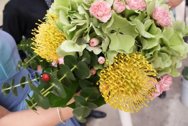 Aranjamente florale - Pagina 3 30u5klh