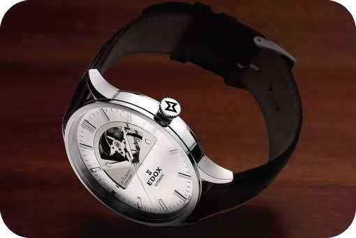 Quelle premiere montre squelette sans se ruiner ? 33agboi
