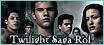 Twilight Saga Rol {Élite} 34ot1tt