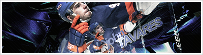 New York Islanders . 8xt0d5
