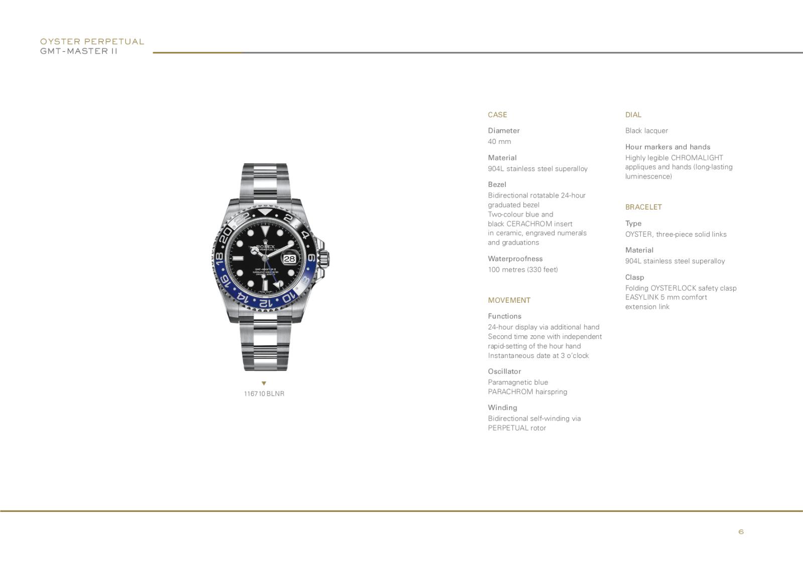 Baselworld 2013: Rolex 98r8ud