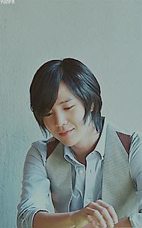 Kim Hyun Seong