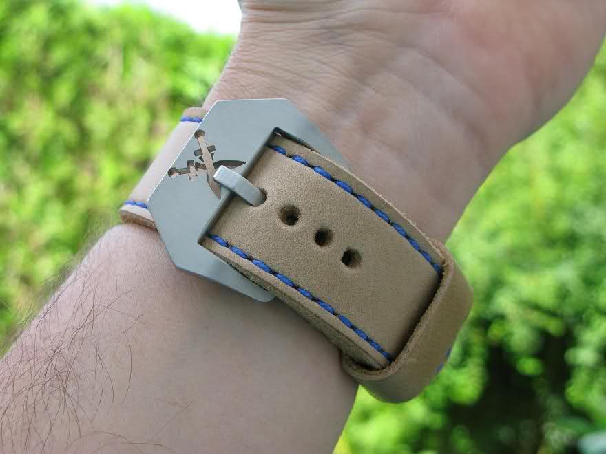 Pour les Paneristi du forum____essais bracelets Dbqj2b