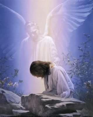 2 Ottobre... Festa degli Angeli Custodi.... Dfwo60