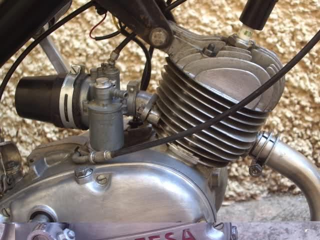 Mi Montesa Ciclo (Impalita) Ieid8m