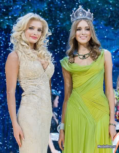 Ksenia - Official Thread of Miss World 2008 - Ksenia Sukhinova - Russia Im7bpk