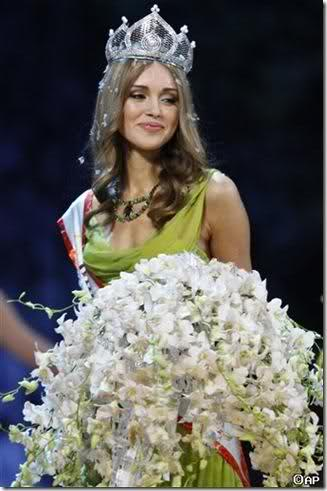 Ksenia - Official Thread of Miss World 2008 - Ksenia Sukhinova - Russia Kcb4u1