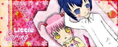 Juego adivinar la serie de anime y manga - Página 9 Mc7j3t