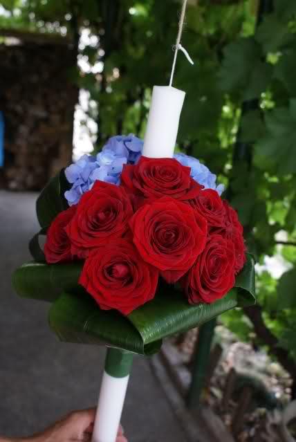 Aranjamente florale Mij69s