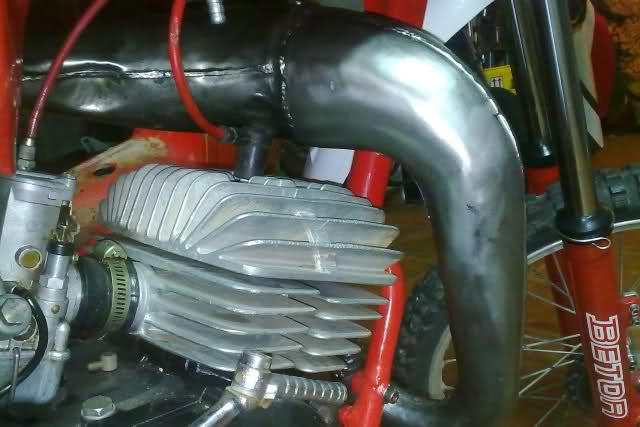 Derbi CR 82 * Motoret - Página 3 Mubeb5