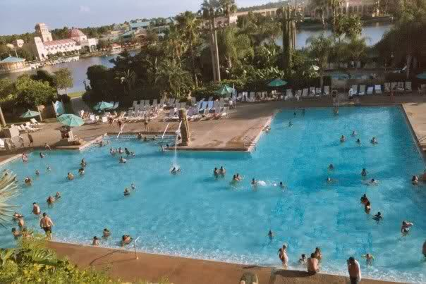 Dig Site - The Lost City of Cibola (main pool) Mwumv7