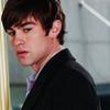 "Roxy V. Austen – ""I feel Pretty,oh so pretty"" Np2d1c"