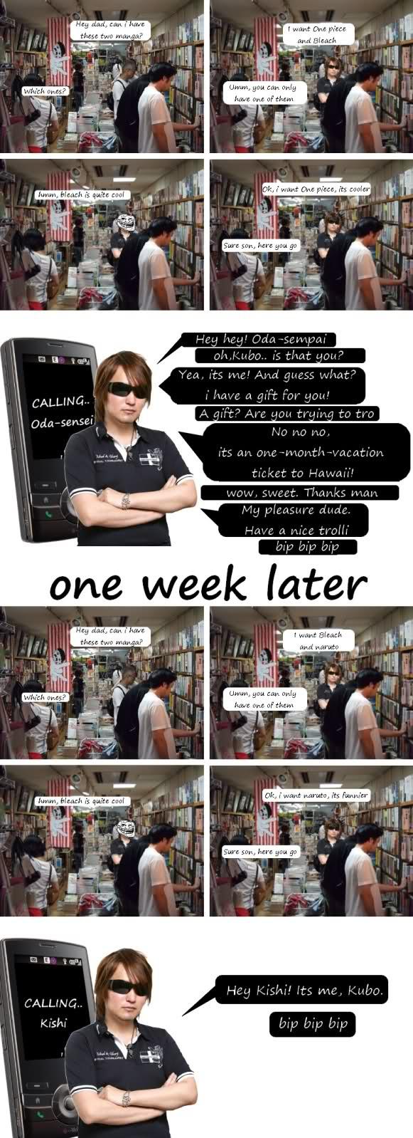 Images drôles de Manga - Parodies - Page 2 Qoaueq