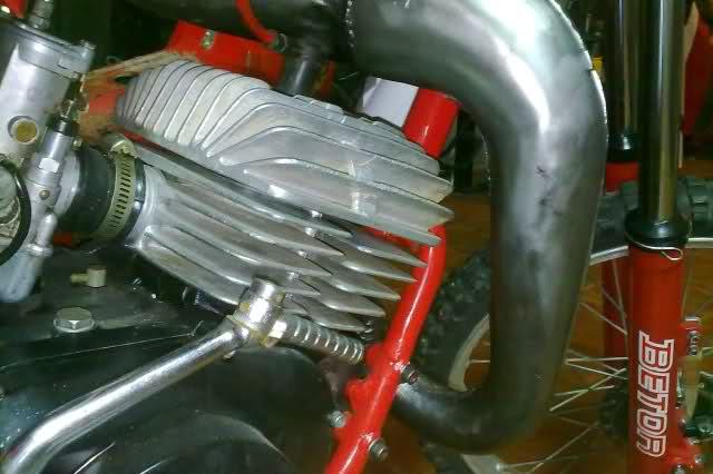 Derbi CR 82 * Motoret - Página 3 Qou902