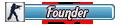 -Founder-