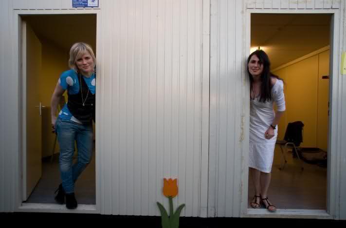 {Gallery} Sharon Den Adel - Pagina 5 Rmr4w1