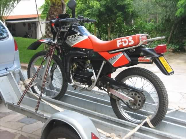 Mi ultima Derbi FDS S4o2af