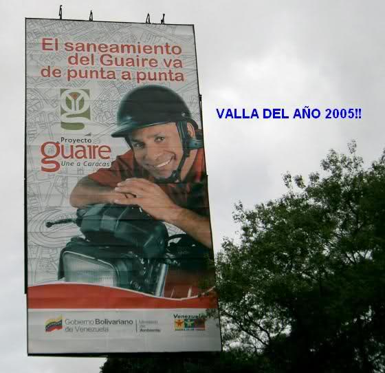 Tag 15 en El Foro Militar de Venezuela  Sfkx9w