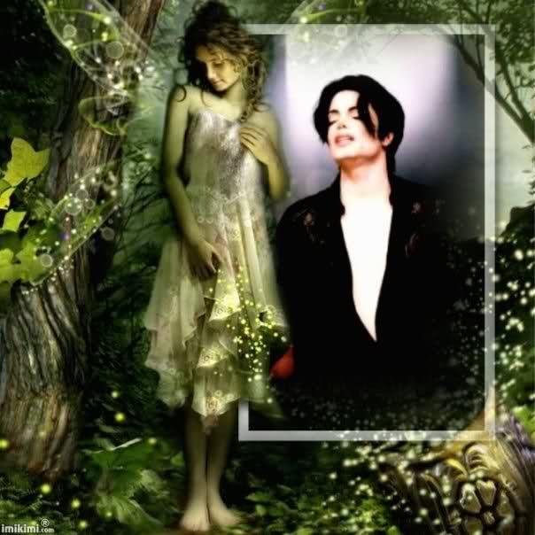 Foto di Michael e i bambini - Pagina 2 V8jvba