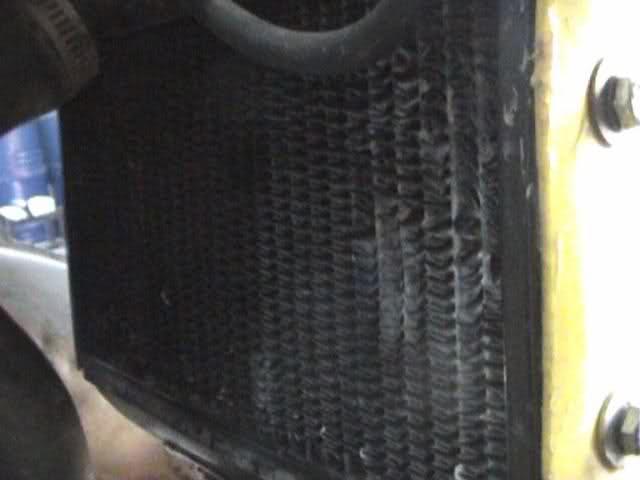 Puch Cobra M-82 TT Agua 1ª serie - La PerezPuch W8q1rt