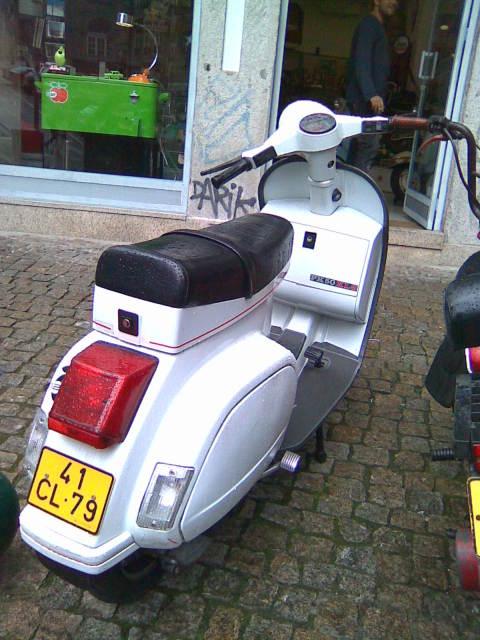 bultaco - Avistamientos de Amoticos por las calles - Página 4 Ws3gcz