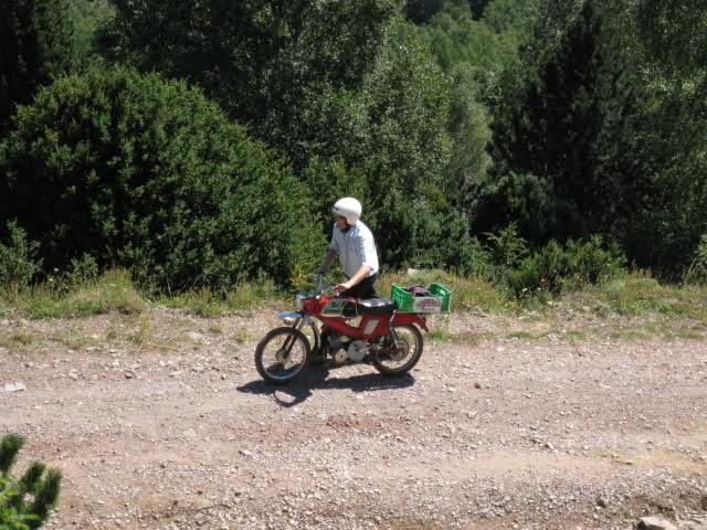 Transpirenaica en Mobylette 2010 total 1123km  - Página 3 Ztzs7c