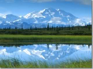 Najviše planine sveta Zx9si8